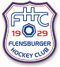 Flensburger Hockey-Club e.V.